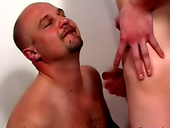 He undressed his rhyme-dusk partner, and deepthroated his hardening dick hardcore gay ebony