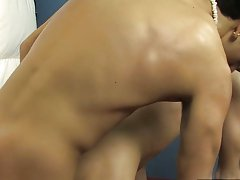 Lexx Jammer revisits an old holiday favorite in this sketch with Roxy Red free xxx gay twinks at Boy Crush!