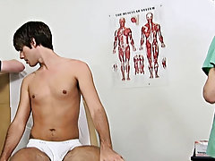 "He says the spielg, ""I interview why your the head doctor hairy group sex gay"