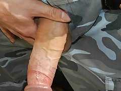 The gay cock licking scene is big and will keep you captivated military gay live web cam