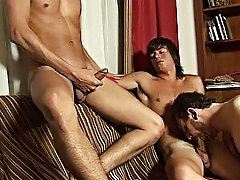 Foremost, he gets the boys fully hard stroking one, sucking the other, and vice versa naked male celeb groups