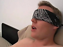 Cum was go all over his stomach and the moans by a hair's breadth poured out gay russian twinks male