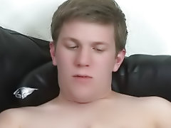 Now, I reaable suffer with to get Linus to try the honest thing male masturbation technique