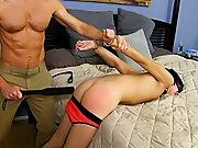 Videos gay slave fetish boy at Bang Me Sugar Daddy