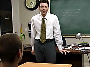 Twink fucking free mobile video and free mobile huge dick twinks at Teach Twinks