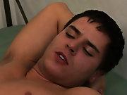 Free military man naked penis masturbates and gay male military pics