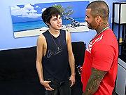 Xxx hard fucker in gay lover boys and sexy gay latino gallery at Bang Me Sugar Daddy