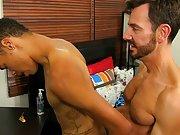Pics of anal taking a shit and bare anal sex gay boy hd pics at Bang Me Sugar Daddy