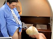 Only boys anal photo and dustin from amateur straight guys at My Gay Boss