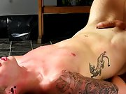 Gay porn twinks in lingerie photos and hot anal with blood open wide images - Boy Napped!