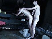 Twink boys fisting arse and gay tubes tv new video twink masturbation - Gay Twinks Vampires Saga!