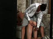 Gay fetish finder and gay adidas fetish - Boy Napped!