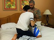 Young teen boys with curved dicks and ebony big dick black boys at I'm Your Boy Toy