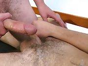 Naked boy twinks videos bondage and free twinks cum porn movies