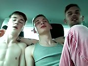 Webcam amateur nude male and bear fucking twinks free pics - at Boys On The Prowl!