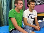Fuck me am hot gays free trailers and men fucking teenager boys - at Real Gay Couples!