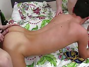 Free twink surfer porn at Staxus