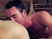 Amateur toy tgp and amateur gay webcam video
