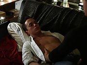 Blue man group fresno ca cheap tickets and old gay sex group - Gay Twinks Vampires Saga!
