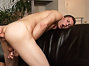 Gay male smoking fetish free video and young male gay foot fetish and cum