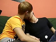 Free young emo teen xxx movie and chub sits on twink at Boy Crush!