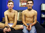 Emo gay teen pic twinks mix and college twink butts