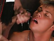 Xxx twinks penises and young gay skinny twink smooth asses at Staxus