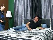 Pics gay lads bj uncut cock and sexy indian gay fucking photo at Bang Me Sugar Daddy