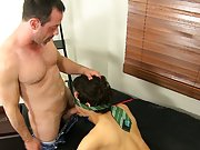 Free porn world kiss and hard fuck pictures and sex male with male in gym videos at Bang Me Sugar Daddy