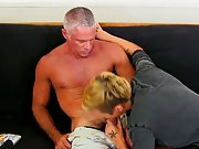 Virgin fucks boy xxx pictures and gay boys americans vid and pics at Bang Me Sugar Daddy