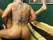 Interracial old gay men and all the fucking porn images of boobs sucking at I'm Your Boy Toy