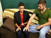 The youthful Latino boy heads over to see a movie, but before long he's getting drilled hard by Preston's large dick pictures anal pornstar