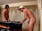 Fat gay cumshots porn pics and gay boys cumshot body men pics - Jizz Addiction!