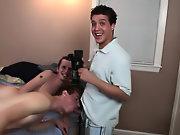 Hot gay guys group sex and free gay jcoks big cocks groups young hot free movies