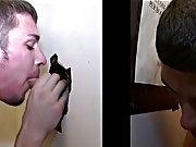 Gay blowjob boys free pics and free pics irish blowjobs