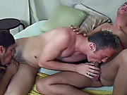 A sex with boy porn free vid emo and cute soft boy ass at Straight Rent Boys