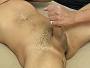 Male masturbation at night and learning how males masturbate