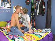 Twink teen young boy sex cam and gay twinks rimming pics
