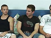 Corpus christi gay youth groups and gay group blowjob