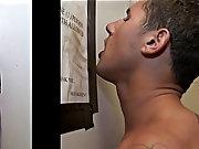 Fat gay asian blowjob out doors download and boy blowjob boy