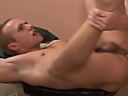 Hardcore anal fuck wallpapers and hardcore gay pictures ass filled with cock