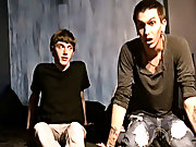 Twink with braces gets fucked free gay porn and new emo anal galleries - at Tasty Twink!