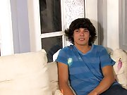 Young nude czech twink pics and young twink fucking mother at Boy Crush!