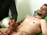 Male photos to masturbate to and male masturbating sex tubes