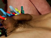 Skaters boys twinks pics and young twinks jerking off porn - Boy Napped!