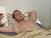 Masturbating dies and males masturbating together videos