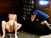 Cute men hot porn movie downloading and nude twink xxx - at Boy Feast!