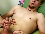 Big dick office masturbate image and fatty gay soft masturbating uncut cocks