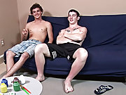 Hot nude young college boys and gay american blonde twinks