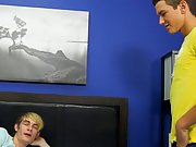 Boy on boy first time sex stories and straight boys first time gay